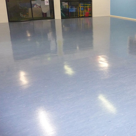 Car Park Cleaning Moreton Bay, Child Care Cleaning Narangba, Medical Centre Cleaning Kallangur, Office Cleaning North Lakes, Commercial Cleaning Griffin, Cleaner Hire Deception Bay
