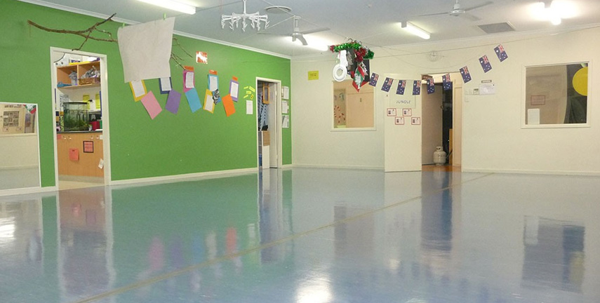 Medical Center Cleaning Moreton Bay, Car Park Cleaning Narangba, Child Care Cleaning Deception Bay
