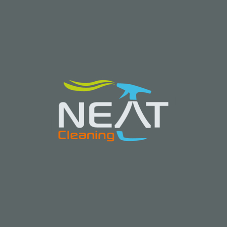 Office Cleaning Narangba, Child Care Cleaning Deception Bay, Cleaning Services North Lakes, Commercial Cleaning Moreton Bay, Medical Centre Cleaning Kallangur, Cleaner Hire Griffin